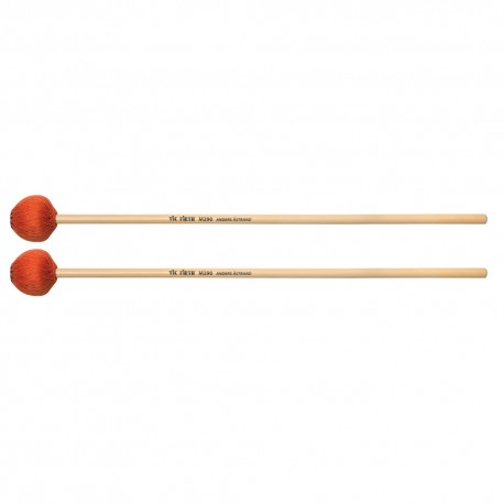 VIC FIRTH M290 Anders Astrand. Soft