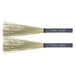 VIC FIRTH RM1 BROOMCORN...