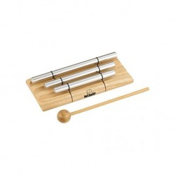 NINO PERCUSSION NINO580