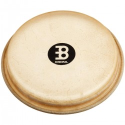 MEINL HEAD-38