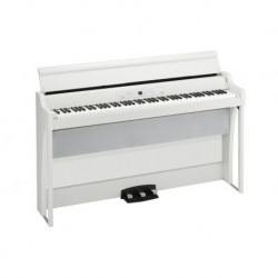 KORG. PIANO DIGITALPIANOS DIGITALES.KORG Piano digital