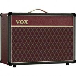 Vox AC15C1 TTBM