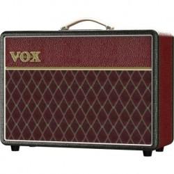 Vox AC10C1 TTBM