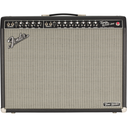 Tone Master Twin Reverb-Amp