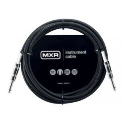 CABLE INSTRUMENTO JACK /...