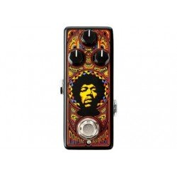 PEDAL MINI FUZZ BAND OF...
