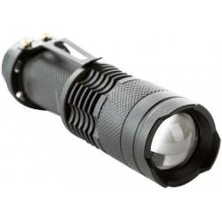 LÁMPARA LED - GIG LIGHT DUNLOP