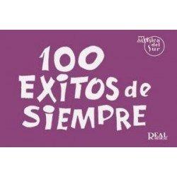 100 Exitos de Siempre
