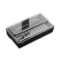 DECKSAVER ROLAND MC101 COVER
