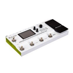 MOOER EFFECTS GE250...