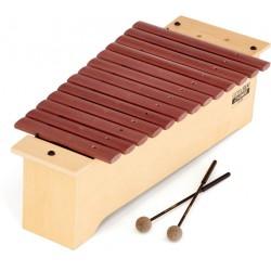 xilfono alto c1 a2 16 bars 27871301