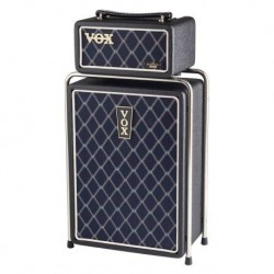 Vox MSB50 AUDIO BLACK