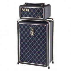 Vox MSB50 AUDIO BLACK