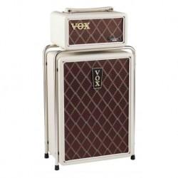 Vox MSB50 AUDIO IVORY