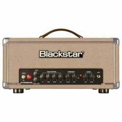 BLACKSTAR HT STUDIO 20H...