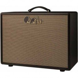 Prs 1X12 CAB OPEN BACK