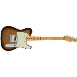 AMERICAN ULTRA TELECASTER