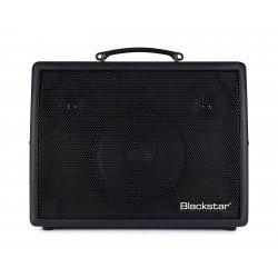 BLACKSTAR SONNET 120 BLACK