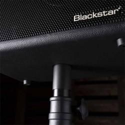 BLACKSTAR SA-2 SONNET ADAPTOR