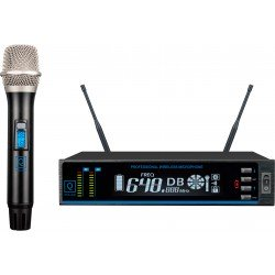 qwm 1sh single handheld 470 494 mhz fr