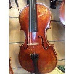 Violín Maestro  56 4/4