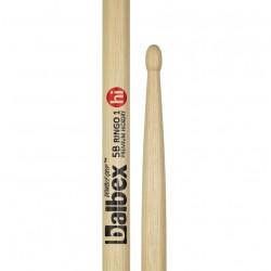BAQUETA BALBEX RINGO1 5B HIR1