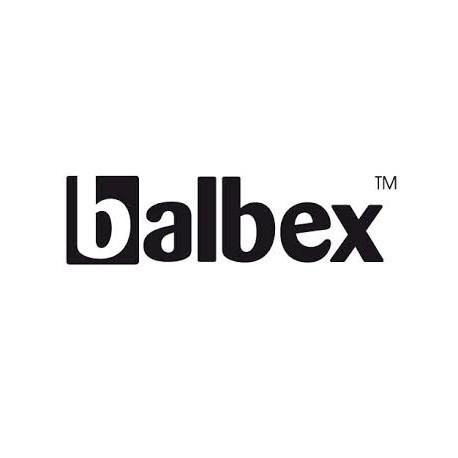 BAQUETA BALBEX TB2 HITB2 PAILAS