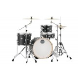 BATERIA MAPEX MARS MA486SZW Night wood