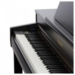 Piano Digital Kawai CN 39