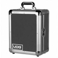 UDG U93010SL - UDG ULTIMATE...