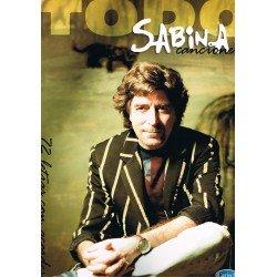 Joaquin Sabina. Todo Sabina. Cancionero