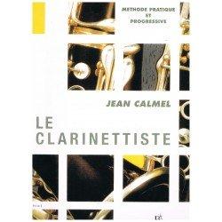Calmel, Jean. Le...