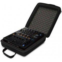 u8443bl creator cdj djm battle mixer hardase negro