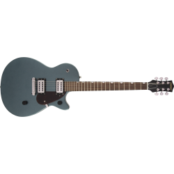 GRETSCH G2210 STREAMLINER™ JUNIOR JET™ CLUB