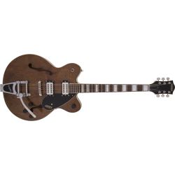 GRETSCH G2622T STREAMLINER™ CENTER BLOCK WITH BIGSBY®