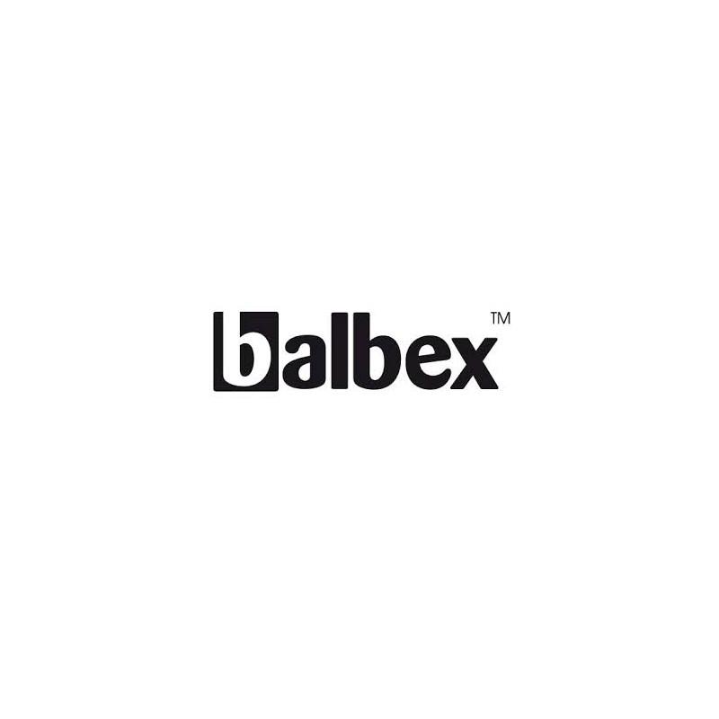 BAQUETA BALBEX 2BR HI2BR