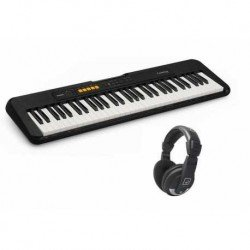 CASIO CT-S100 CASIOTONE KIT...