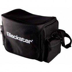 BLACKSTAR GB 1