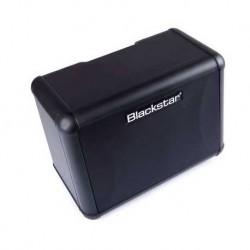 BLACKSTAR SUPERFLYACT