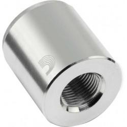 loknob large tour cap cts silver