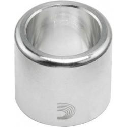 loknob fs tour cap silver