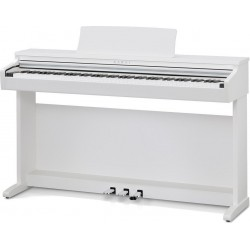 Piano Digital Kawai KDP 110
