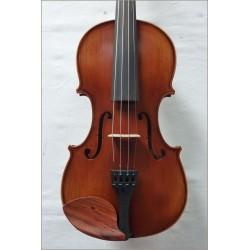 Violin Sielam Divertimento 1/2