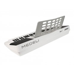MEDELI A100
