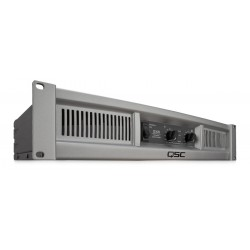 QSC GX5