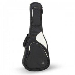 Funda guitarra acustica...