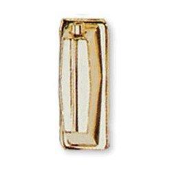 Bellota oro nº3 db0378