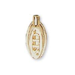 Bellota oro nº9 db0390