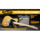Fender Squier Affinity Tele Pack