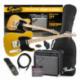 Fender Squier Affinity Tele